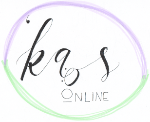 'kaos online