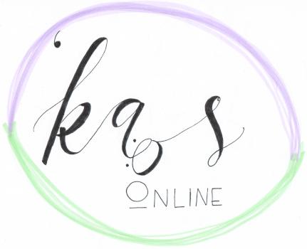 'ka:os online